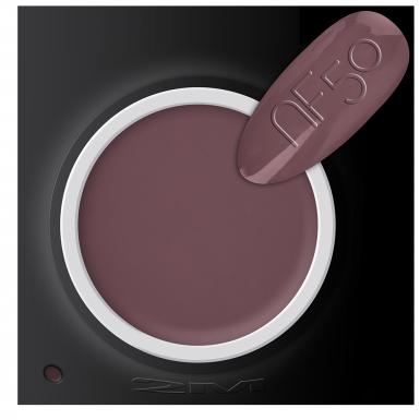 Gel u boji - Nonfix color NF050
