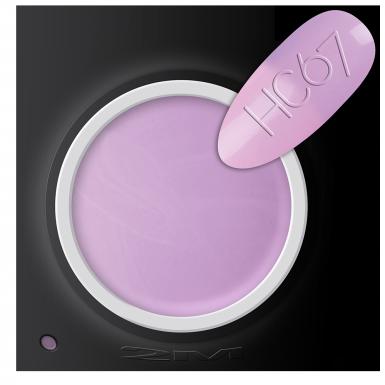 Gel u boji - Termo HC067