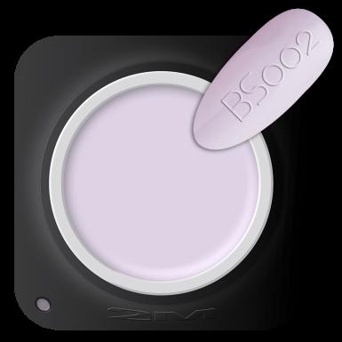 Gel u boji - Basic color BS002