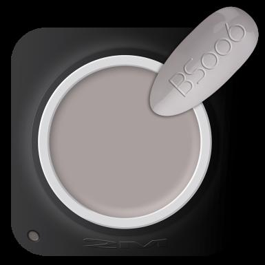Gel u boji - Basic color BS006
