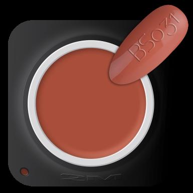 Gel u boji - Basic color BS031