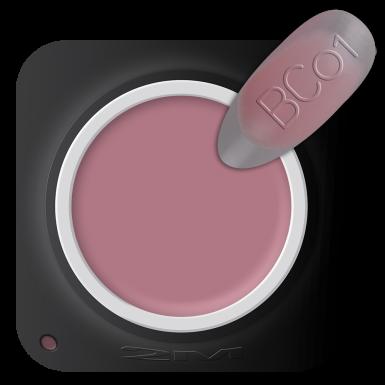 Basic color gelovi - Cover 01.