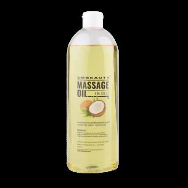 Ulje za masažu - Coconut