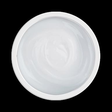 Baby Boomer White gel