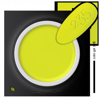 Gel u boji - Neon 235