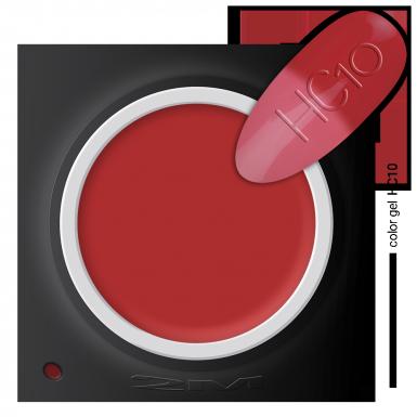 Gel u boji - Termo HC010