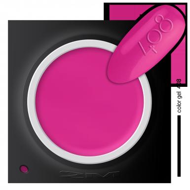 Gel u boji - Neon 408