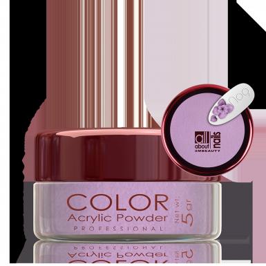 Akril prah u boji - Neon N9