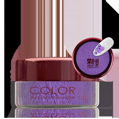 Akril prah u boji - Neon N10