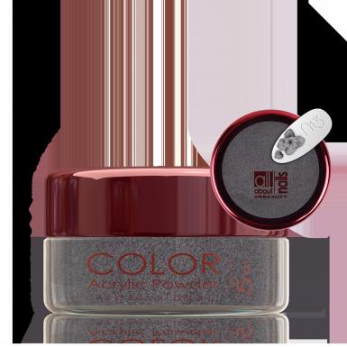 Akril prah u boji - Neon N13