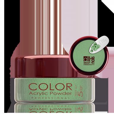 Akril prah u boji - Neon N14