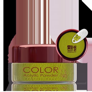 Akril prah u boji - Neon N15