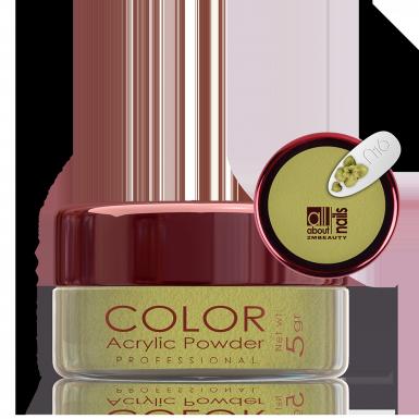 Akril prah u boji - Neon N16