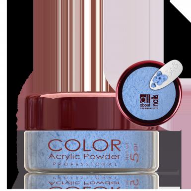 Akril prah u boji  - Pastel Neon 348