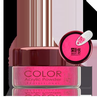 Akril  prah u boji - Neon 351