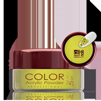 Akril  prah u boji - Neon 352