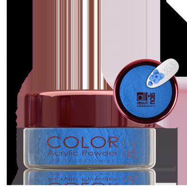 Akril  prah u boji - Neon 353