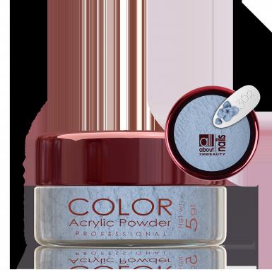 Akril prah u boji - Pastel Neon 362