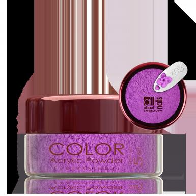 Akril  prah u boji - Neon 363