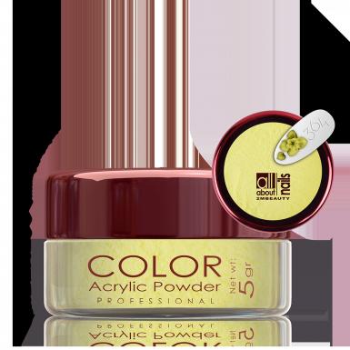 Akril prah u boji - Pastel Neon 364
