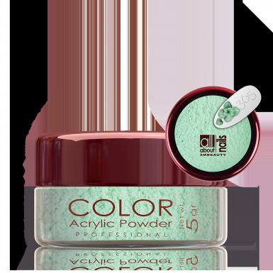 Akril prah u boji - Patel Neon 365