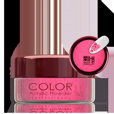 Akril prah u boji  - Pastel Neon 366