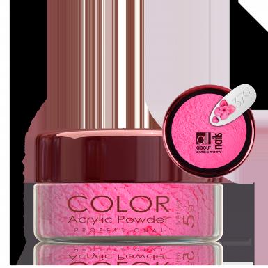 Akril prah u boji - Pastel Neon 370