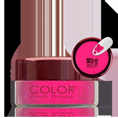 Akril  prah u boji - Neon 385