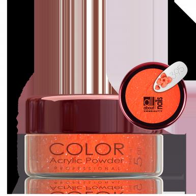 Akril  prah u boji - Neon 395