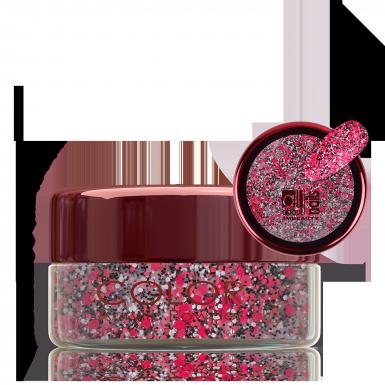Akril prah u boji - Mix 602