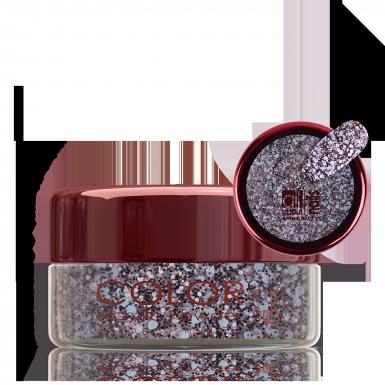 Akril prah u boji - Mix 606