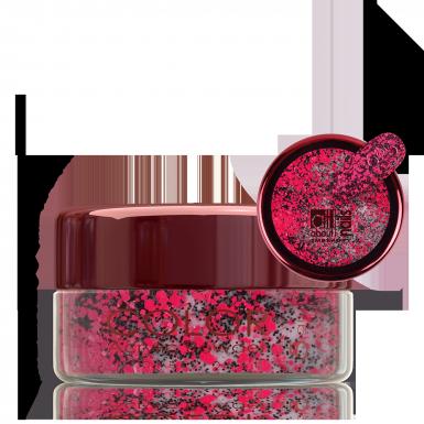 Akril prah u boji - Mix 625