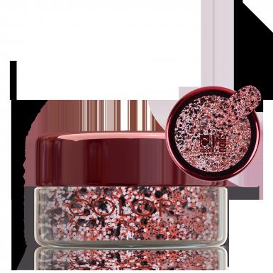 Akril prah u boji - Mix 628