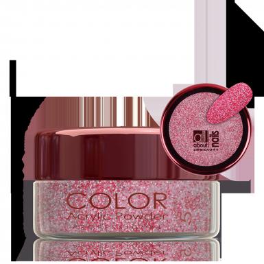 Akril  prah u boji - Sugar effect 631