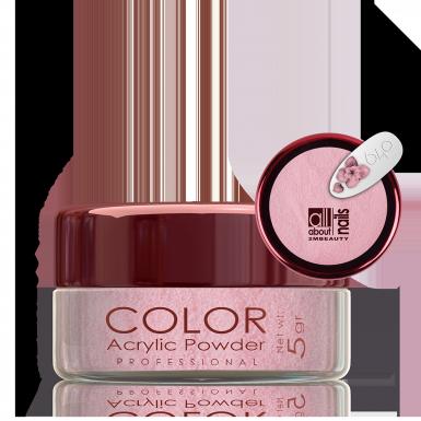 Akril  prah u boji - Sugar effect 640