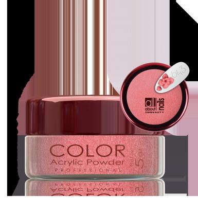 Akril  prah u boji - Sugar effect 643