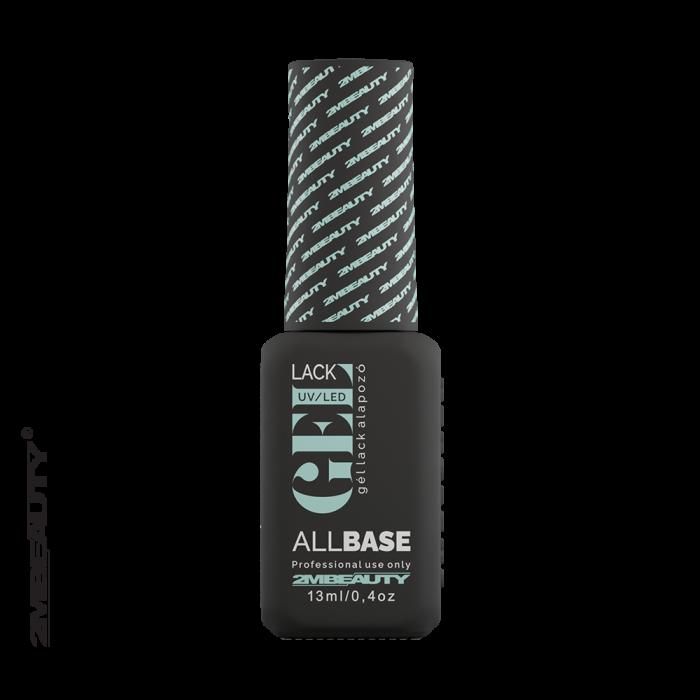 Gel Lack - All Base